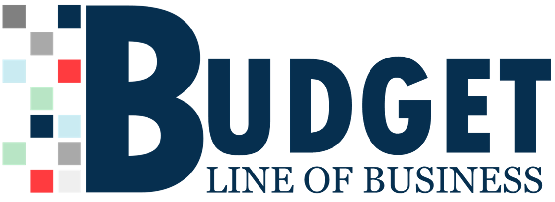 budget line of business
